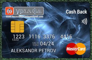 dumps,with,pin,2016,buy,cvv,cards,online,ccstore,ru,shop,carding,buy,cc,best,cc,fullz,shop,buy